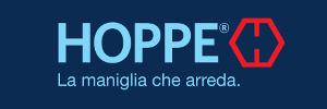 logo hoppe