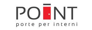 logo Point