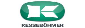 logo kesseboehmer