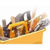 Immagine per la categoria Utensili e strumenti di lavoro