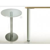 Immagine per la categoria Basi e gambe per tavoli