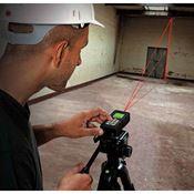 Immagine per la categoria Misuratori laser