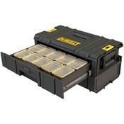 Immagine di cassette tough system cassetto doppio