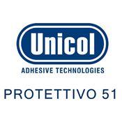 Immagine di protettivi antiadesivi presse kg. 25 liquido 51 x presse
