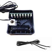 Immagine di Accessori cablaggio serrature elettroniche Solo/Bettle