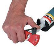 Immagine di cutter cartucce silicone safety
