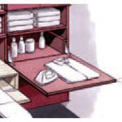 Immagine per la categoria Meccanismi tavoli abbattibili