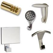 Immagine per la categoria Portabiti in metallo