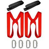Immagine di sollevatori a cinghia easy up x carichi pesanti