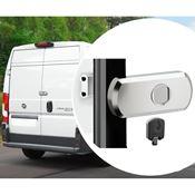 Immagine per la categoria Chiusure di sicurezza per furgoni