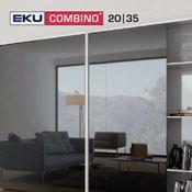 Immagine per la categoria Eku Combino 20|35