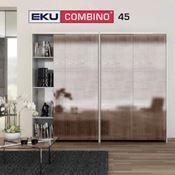 Immagine per la categoria Eku Combino 45