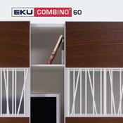 Immagine per la categoria Eku Combino 60