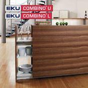 Immagine per la categoria Eku Combino U|L