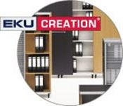 Immagine per la categoria Eku Creation