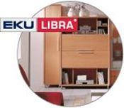 Immagine per la categoria Eku Libra