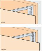 Immagine per la categoria Eku Libra 20 H IS|FS - Inslide|Forslide