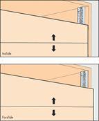 Immagine per la categoria Eku Libra 20 H IS|FS Synchro - In|Forslide