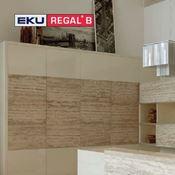 Immagine per la categoria Eku Regal B