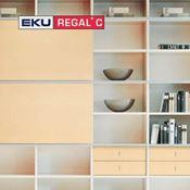 Immagine per la categoria Eku Regal C