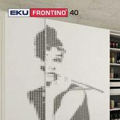 Immagine per la categoria Eku Frontino 40 H