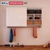 Immagine per la categoria Eku Frontino 20 H