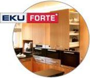 Immagine per la categoria Eku Forte