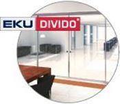 Immagine per la categoria Eku Divido