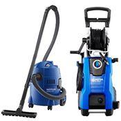 Immagine per la categoria Macchine per pulizia e sanificazione