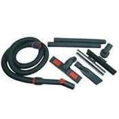 Immagine per la categoria Accessori aspiratori