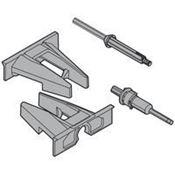 Immagine di sincronizzatori tip-on mov/leg set pignoni set 1 cassetto