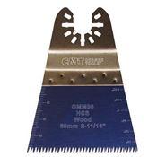 Immagine di lame multicutter universali omm06/1 mm. 68 japan cut
