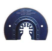 Immagine di lame multicutter universali omm17/1 diametro mm. 87 bimetal