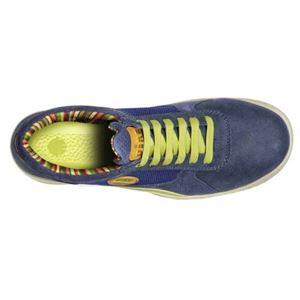 Immagine di scarpe premium s1p src tela # 38 carta zucch en iso 20345 s1p src