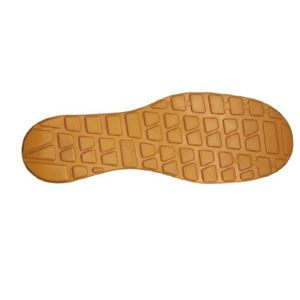 Immagine di scarpe premium s1p src tela # 40 sabbia en iso 20345 s1p src