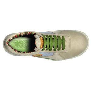 Immagine di scarpe premium s1p src tela # 42 sabbia en iso 20345 s1p src