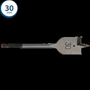 Immagine di mecchie speed drills hss a4 mm. 30 l 152