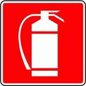 Immagine per la categoria Antincendio