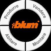 Immagine per la categoria LEGRABOX - attrezzi per la lavorazione