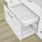 Immagine per la categoria TANDEMBOX antaro Cassetto interno - altezza K