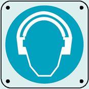 Immagine per la categoria Protezione dell'udito dai rumori