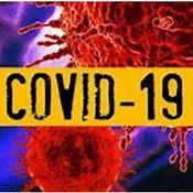 Immagine per la categoria Prodotti e dispositivi gestione Covid-19