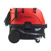 Immagine di aspiratori elettrici as 30 mac classe m