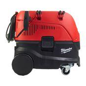 Immagine di aspiratori elettrici as 30 lac classe l