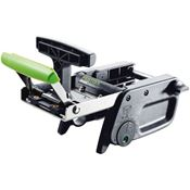 Immagine di accessori utensili festool kp 65/2 troncatrice kp 65/2