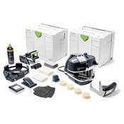 Immagine di bordatrici elettrica manuale ka 65 set bordatrice ka65 set conturo