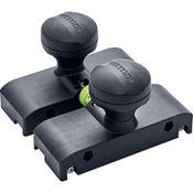 Immagine di accessori utensili festool fs-of 1400 riscontro per guida