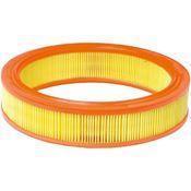Immagine di accessori aspiratori festool hf-ct 17 elemento filtrante hf-ct 17