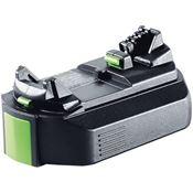 Immagine di batterie festool lion bp-xs li 2.6 ah batteria bp-xs 2.6 ah li-ion