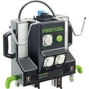 Immagine di accessori utensili festool ew/dw ct/srm/m gruppo servizi/aspirazione